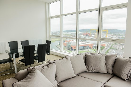 Le Apartments Belfast Updated 2019 Prices Apartment Reviews And Photos Tripadvisor
