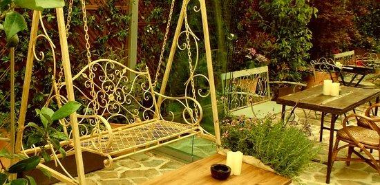 Descubre El Jardin De Sb Y Etiquetanos En Tus Mejores Fotos