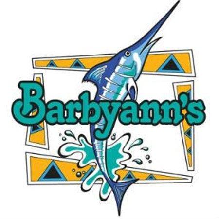 Barbyann's Restaurant