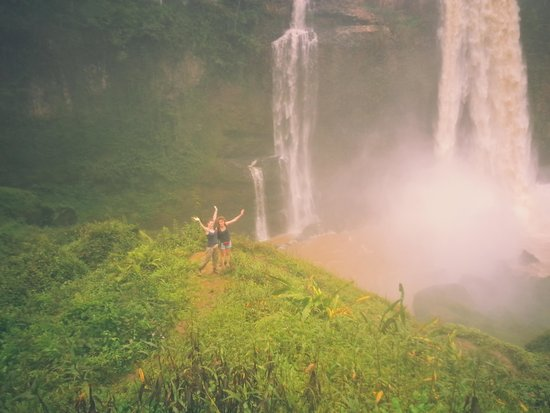 Top 25 Things To Do In Cameroon Africa Cameroon
