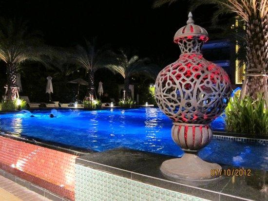 Marrakesh Hua Hin Resort & Spa: 3
