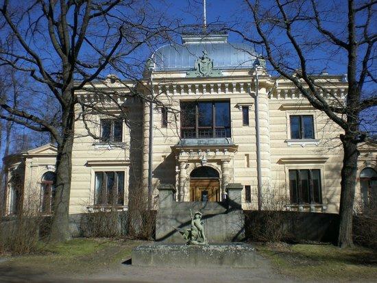 nähtävyydet pirkanmaa Tornio
