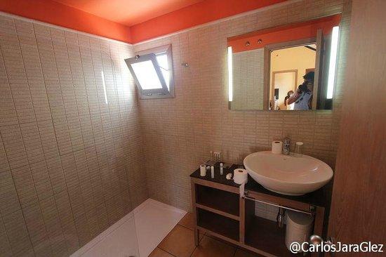 Barcelo Castillo Beach Resort: Fotos