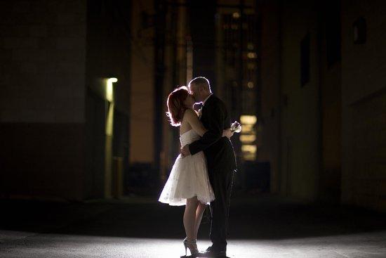 Vegas Weddings Photography