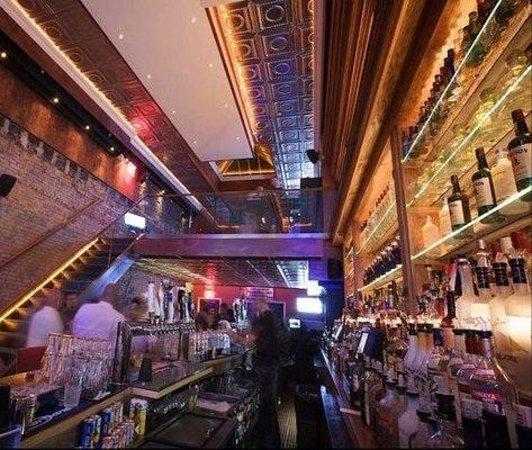 Photo of Bar Van Diemen's at 383 3rd Ave, New York, NY 10016, United States