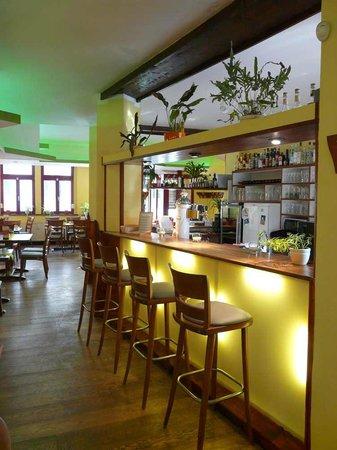 Restaurant Schnitzelwirtin, Halle (Saale) - Restaurant ...