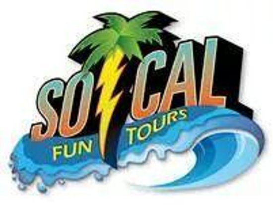 ‪SoCal Fun Tours‬