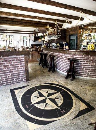 Columbus Tavern