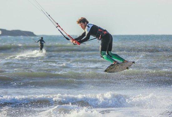 Kite & Surf Maroc