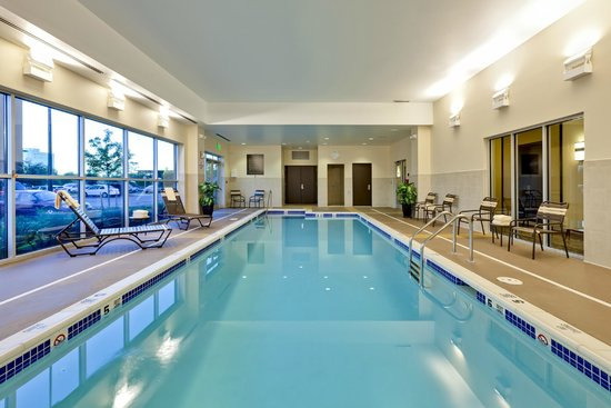 Hyatt Place Garden City UPDATED 2017 Hotel Reviews Price