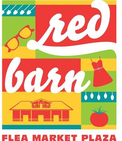 Red Barn Flea Market Bradenton 2018 All You Need To