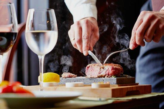 Szkocka Restaurant&Bar