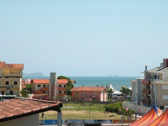 Residencial Mar e Mar
