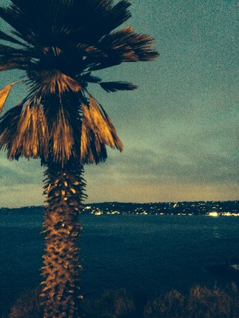 Inn by the Sea : La Jolla