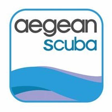 AegeanScuba: OUR LOGO