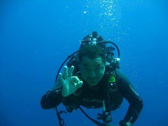 AegeanScuba