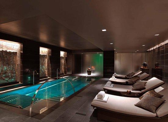 The Joule Dallas Updated 2018 Prices Amp Hotel Reviews