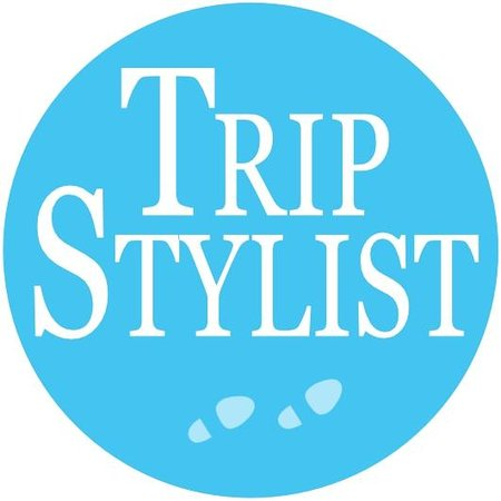 Trip Stylist London Walks