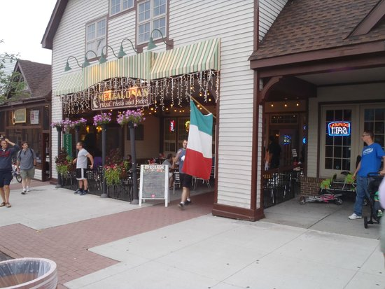 map of warren county new york.html with Restaurant Review G48016 D2255969 Reviews Mezzaluna S Restaurant Pizzeria Lake George New York on Hudson New York likewise RssFeed together with Hotel Review G47452 D122072 Reviews Athenaeum Hotel Chautauqua Chautauqua County New York also Baldwinsville New York further Attraction Review G1987130 D1987554 Reviews Chautauqua Lake Chautauqua County New York.