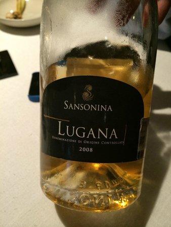 Pujol: Wine 2