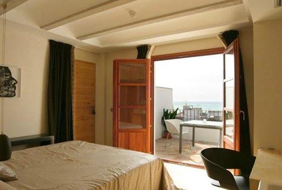 Photo of Hotel La Serena Altea
