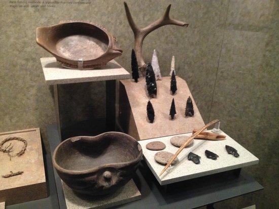 Museo Nacional de Antropología: National Museum of Anthropology