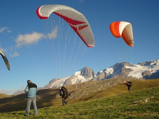 Air2alpes