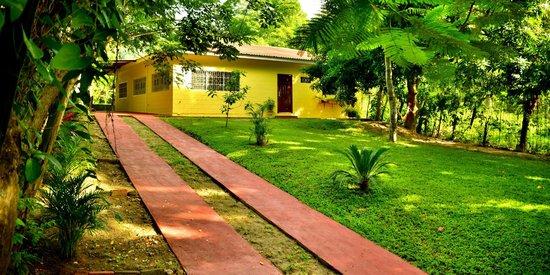 Hostal Casa Armenta