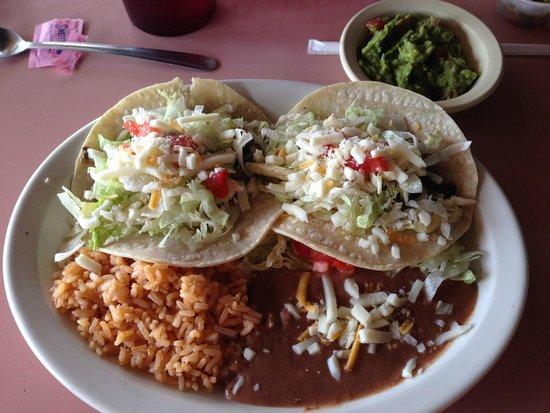 Carnitas Tacos - Picture of E & O Kitchen, Winslow - TripAdvisor