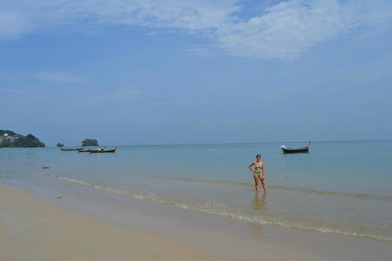 The Slate: Playa del hotel