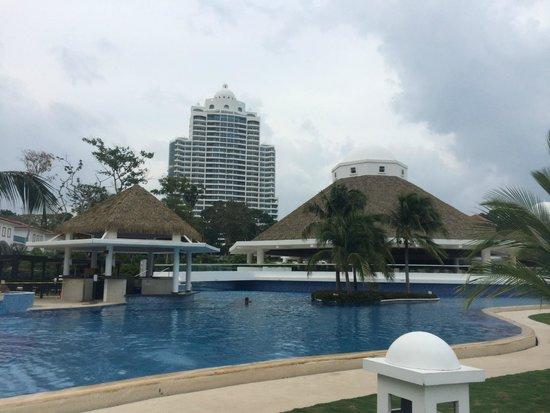 The Westin Playa Bonita Panama: プール