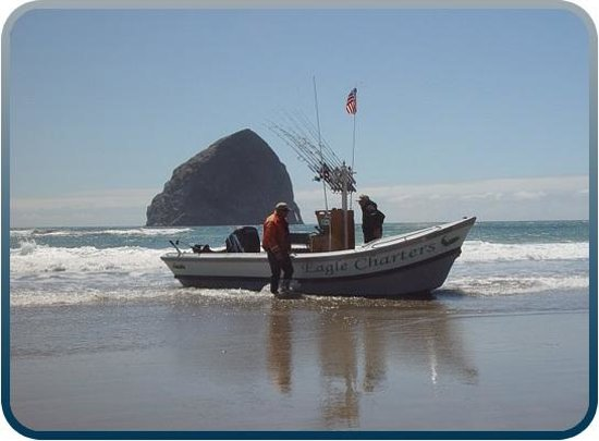 Pacific City, OR: getlstd_property_photo