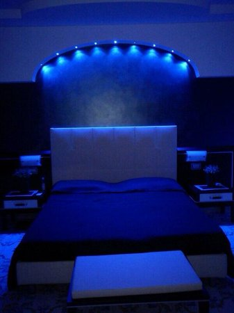 Bed and Breakfast Degli Aranci 사진