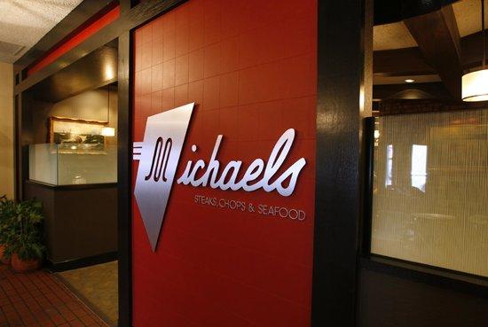 Michael's: The New Classic American Restaurant