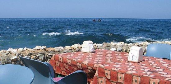 The 10 Best Cafés In Beirut Tripadvisor