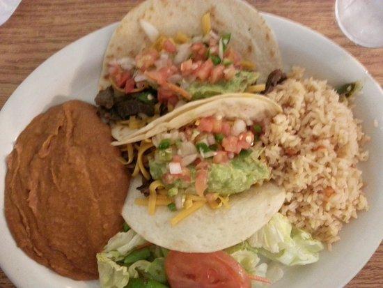 Rodeo Restaurant Gonzales Restaurant Reviews Photos
