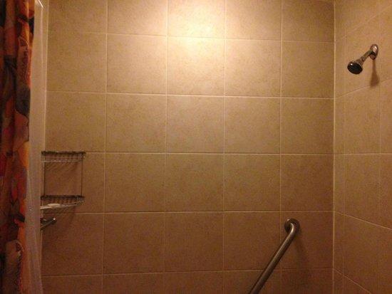 Hyatt Residence Club Key West, Beach House: bathroom