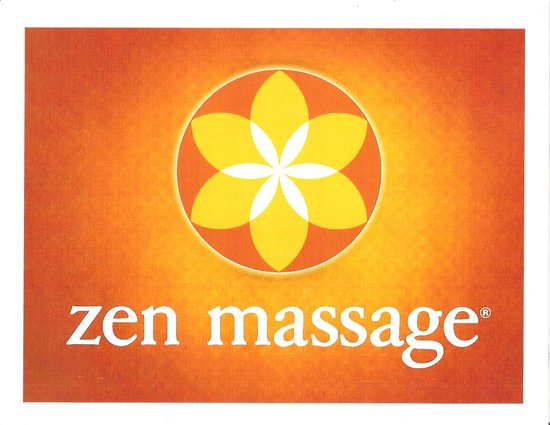 Zen Massage Charleston