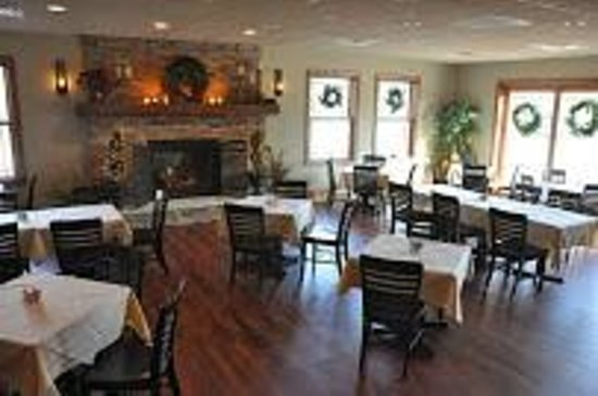 Fireside Restaurant Swedesboro Nj
