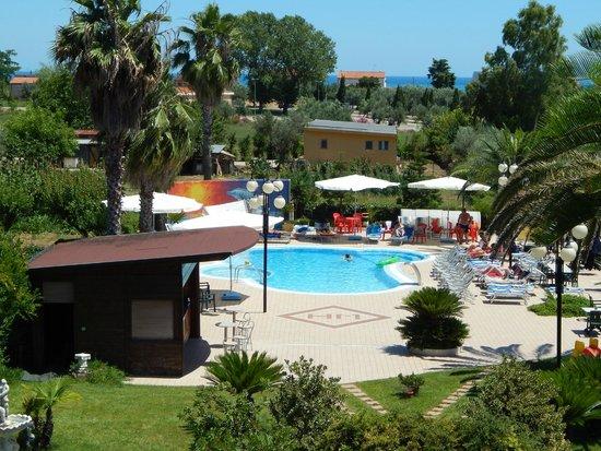 Photo of Hotel Marina Roseto Degli Abruzzi