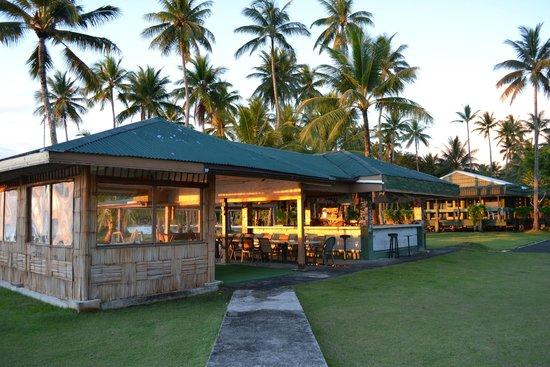 Truk Blue Lagoon Resort Hotel Reviews Chuuk Federated States Of Micronesia Tripadvisor