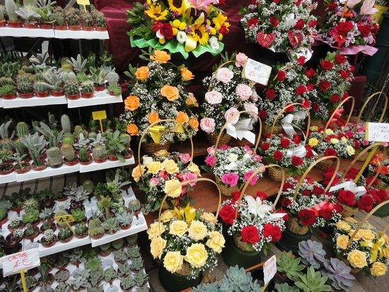 Скачать Игру Цветочный Магазин - фото 3