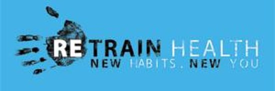 Retrain Health