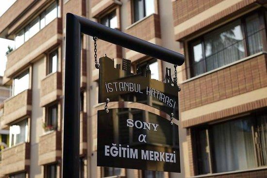 Istanbul HatIrasI