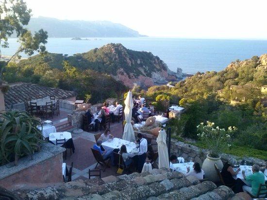 Monte Turri Luxury Retreat: Alrededores