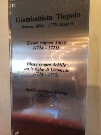Rome Cavalieri, Waldorf Astoria Hotels & Resorts: Un hotel immerso nell'arte