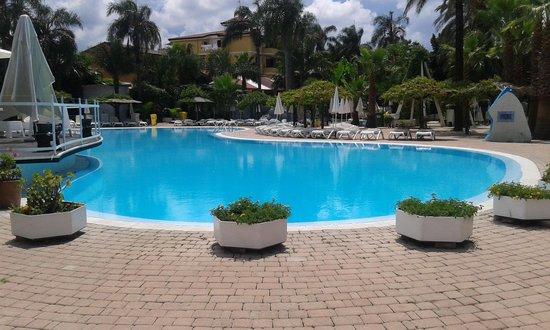 piscina per bambini 1 foto di piscine karibu napoli