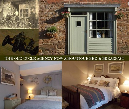 The Retreat Bed and Breakfast