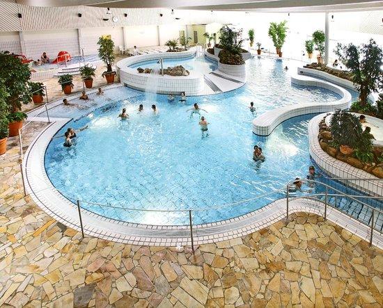 schwimmbad werl meerjungfrauen unerwa 1 4 nscht nass freizeitbad arnsberg reisebewertungen tripadvisor werlte preise
