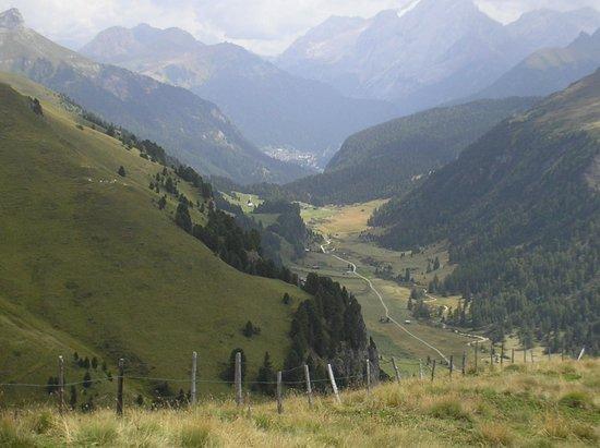 Val Duron